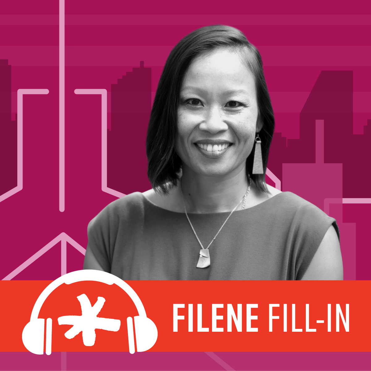 Ep. 72: Introducing Dr. Mai Nguyen